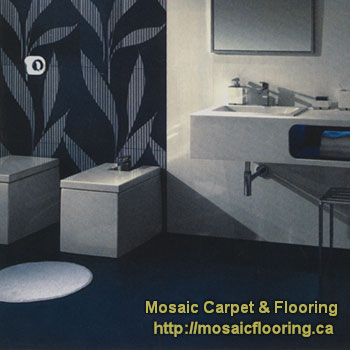 Resilient flooring meaning resilient flooring for What does flooring mean